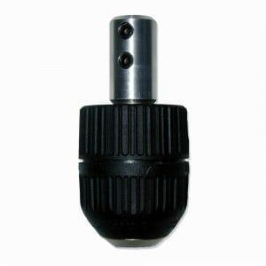 KLC50-375