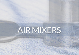 air-mixer-2