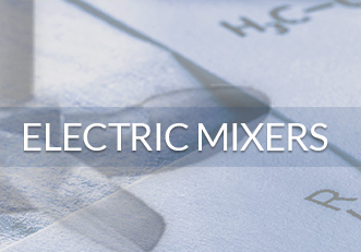 electric-mixer-2