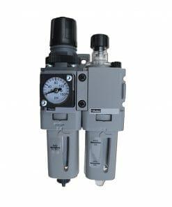 filterregulator-lubricator-2