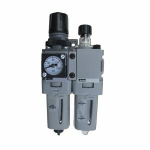 filterregulator-lubricator-2
