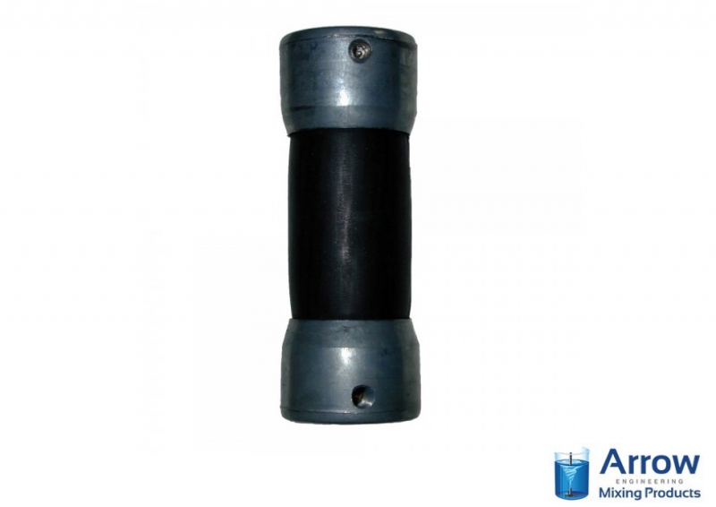 couplings- manufacturing equipment accessory