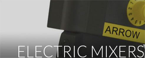 electric-mixer-bottomnew